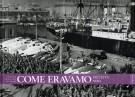 Come Eravamo <span>Faccetta Nera <span>1934-1936</span>