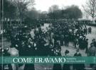 Come Eravamo <span>Nascita di una nazione <span>1860-1882</span>