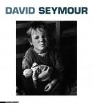 David Seymour