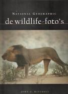 de wildlife-foto's