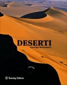 <h0>Deserti</h0>