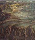 Deserti e Montagne dell'U.R.S.S.