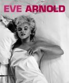 <h0>Eve Arnold</h0>