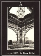 Expo 1889: la Tour Eiffel