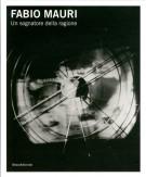 <h0>Fabio Mauri <span><i>Un sognatore della ragione</i></span></h0>