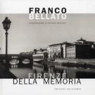 <h0>Firenze della memoria</h0>