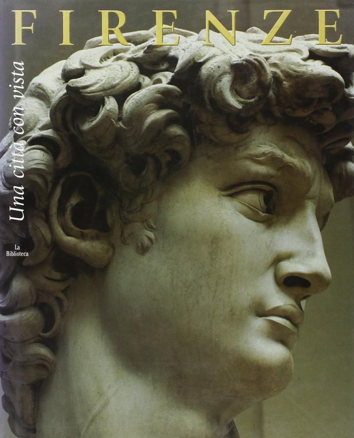 Magnificenza alla corte dei Medici Arte a Firenze alla fine nel Cinquecento
