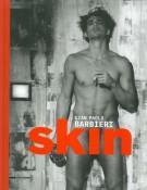 <span>Gian Paolo <span>Barbieri</span> </span>Skin