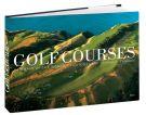 Golf Courses Fairways of the World