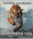 <h0>I grandi fotografi di natura</h0>