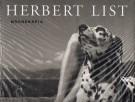 Herbert List <span>Monografia</span>