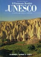 I Santuari della Natura <span>Europa - Africa - Asia</span>