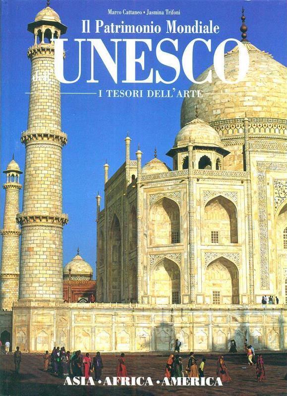 La Mecca e Medina Le città del Profeta