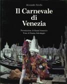 <h0>Il Carnevale di Venezia</h0>