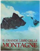 <span>Il grande libro delle</span> Montagne