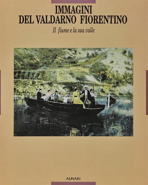 Immagini della Valdelsa fiorentina Il cuore della Toscana collinare
