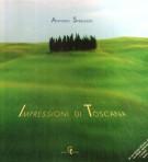 Impressioni di Toscana