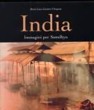 India <span>Immagini per Samdhya</span>
