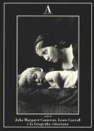 <h0>Julia Margaret Cameron, Lewis Carroll e la fotografia vittoriana</h0>