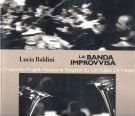 La banda improvvisa <span>Cinquanta Angeli Musicanti Sospesi Su Un Cielo Di Note</span>
