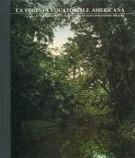 La Foresta Equatoriale Americana