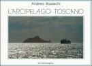 L'Arcipelago Toscano