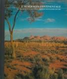 L'Australia Continentale