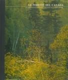 Le Foreste del Canada
