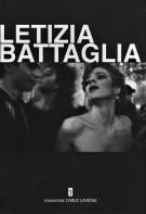 <h0>Letizia Battaglia</h0>