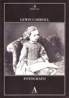 Lewis Carroll fotografo