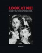 <h0>Look at me! <span><i>Da Nadar a Gursky: i ritratti nella Collezione d'Arte UniCredit</i></span></h0>