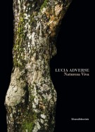 <h0>Lucia Adverse <span><i>Natureza Viva</i></Span></h0>
