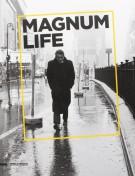 Magnum Life <span>Il fotogiornalismo che ha fatto la storia</Span>