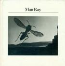 <h0>Man Ray</h0>