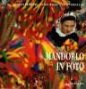 Mandorlo in Foto