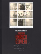 <h0>Maurizio Galimberti <span><em>Around Enrico Coveri</em></span></h0>