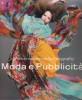 Moda e pubblicità I grandi maestri della fotografia