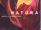 Natura arte e struttura