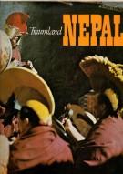 Traumland Nepal