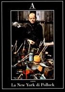 La New York di Pollock
