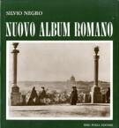 Nuovo Album Romano <span>fotografie di un secolo</span>