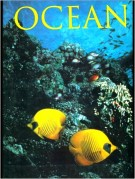 <h0>Ocean <span><i>Photographs from the World's Greatest Underwater Photographers</i></span></h0>