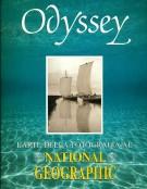 Odyssey <span>L'arte della fotografia al</span> National Geographic