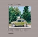 <h0>Olivo Barbieri <span><i>Early Works 1980-1984</i></span></h0>