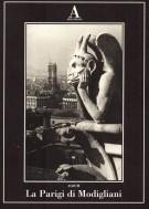 La Parigi di Modigliani