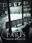 Paris <span>Mon Amour</span>