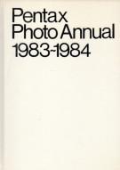 Pentax Photo Annual 1983-1984
