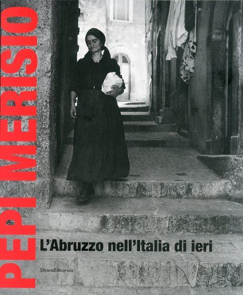 Luca Beltrami (1854-1933) Storia, arte e architettura a Milano