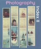 <h0>Photography Index II</h0>
