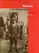 Picasso e la Fotografia <span>Lo specchio nero</Span>